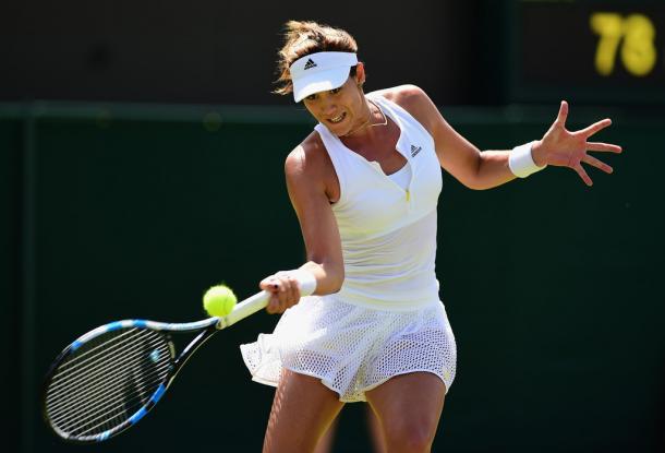 Fotografía: Wimbledon