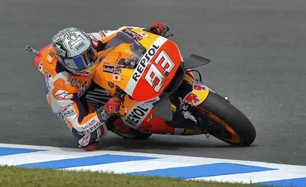 www.facebook.com (Honda Racing Corporation)