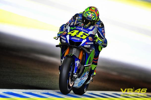 www.facebook.com (Valentino Rossi)