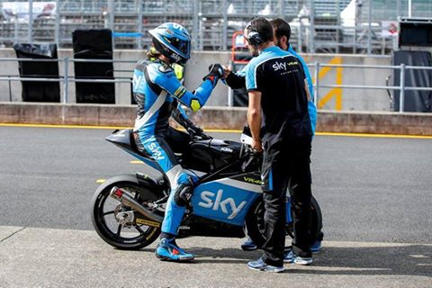 www.facebook.com (Sky Racing Team VR46)