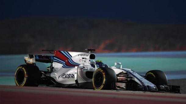 Formula 1 Bahrain: spunta Verstappen nelle libere 3