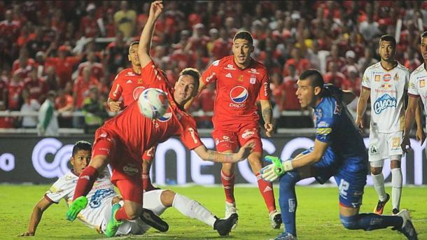 Foto: Diario AS
