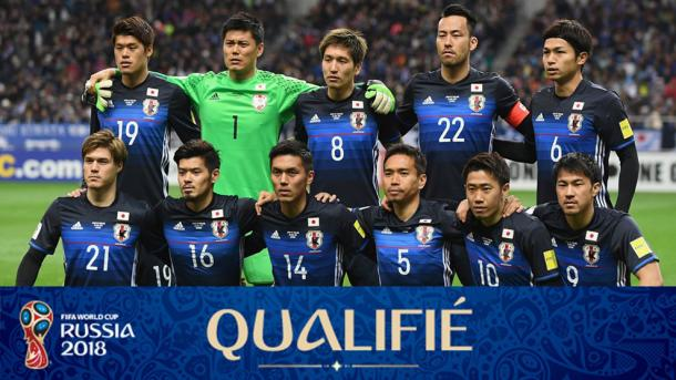 Foto: FIFA World Cup