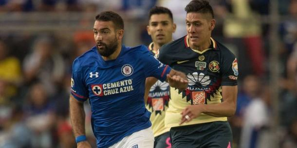Chivas se lleva clásico tapatío; gana 1-0 a Atlas