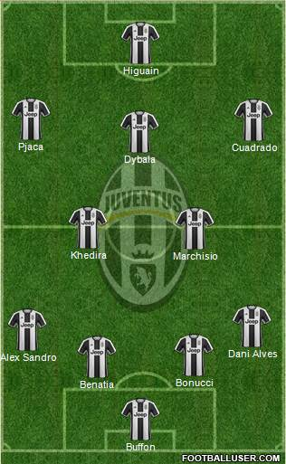 Il probabile 11 per il Palermo