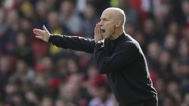 Bradley, el Mejor entrenador de la MLS 2019 (usatoday.com)