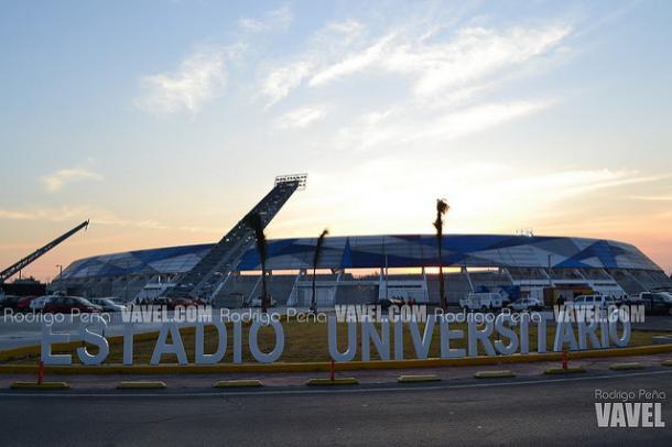 Liga MX en vivo: Lobos BUAP vs Tijuana