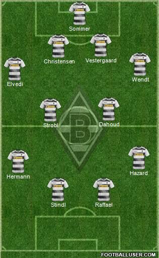 Image Result For Eintracht Frankfurt Vs Borussia Dortmund En Vivo Resultado