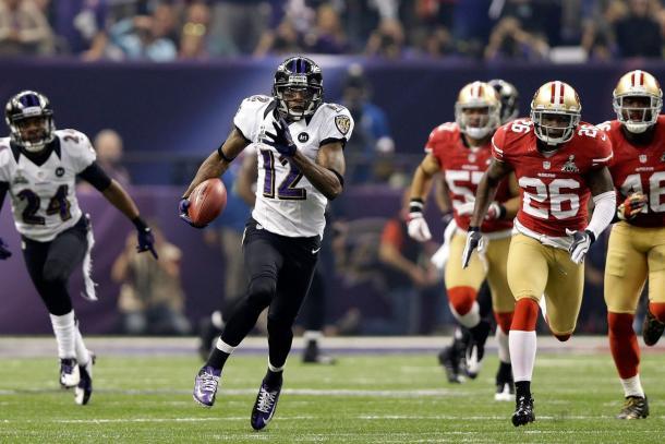 Foto: NFL