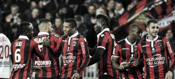 El Niza quiere sumar los primeros tres puntos en casa. | Foto: (vavel.com)