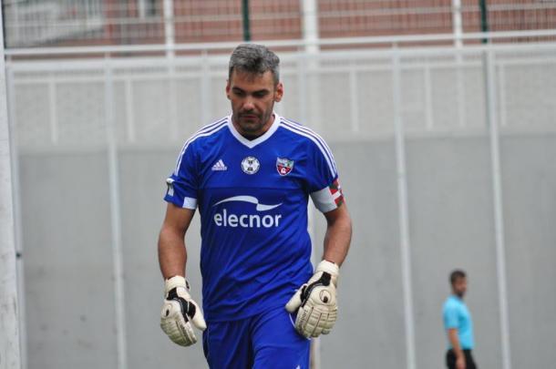 FOTO: JB Monterrey