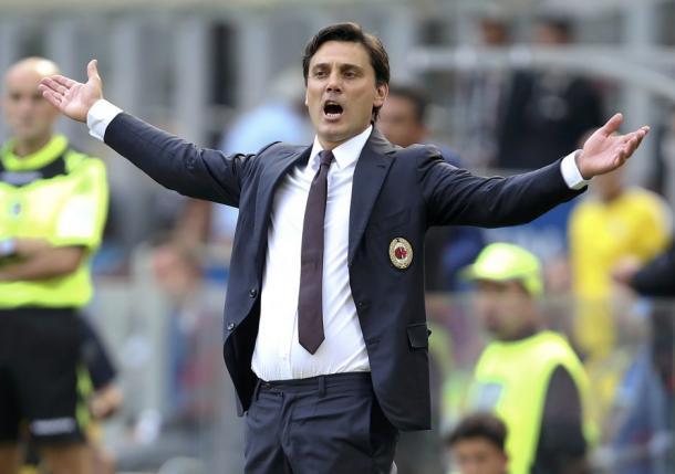 Milan Udinese 0-1, La presse