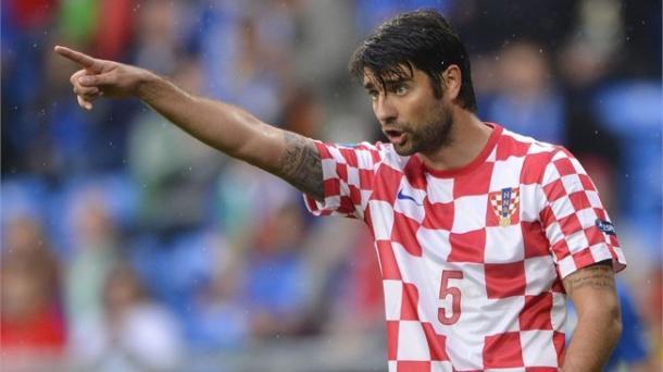 Fotografía por: FIFA.com