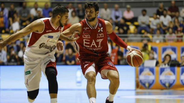Corrieredellosport.com