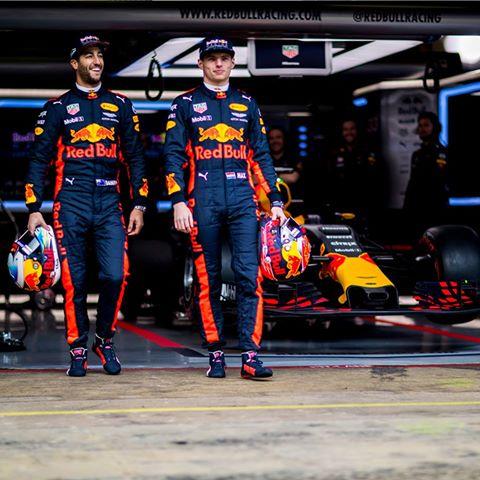 F1, Vettel: Possiamo fare meglio, non sono contento del bilanciamento
