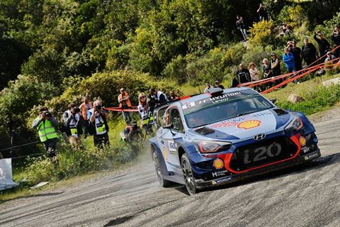 Fonte: Thierry Neuville
