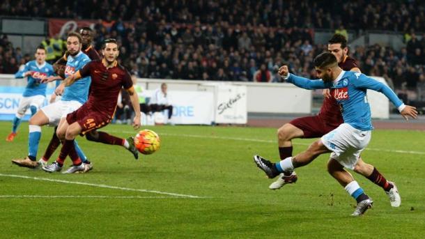 Fonte immagine: Corriere dello Sport