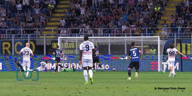 Ufficiale: Delneri rinnova con l'Udinese fino al 30 giugno 2018