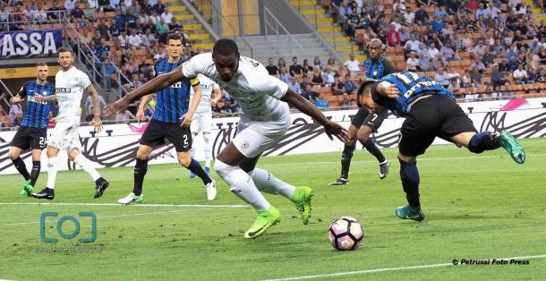 Udinese, con Del Neri fino al 2018