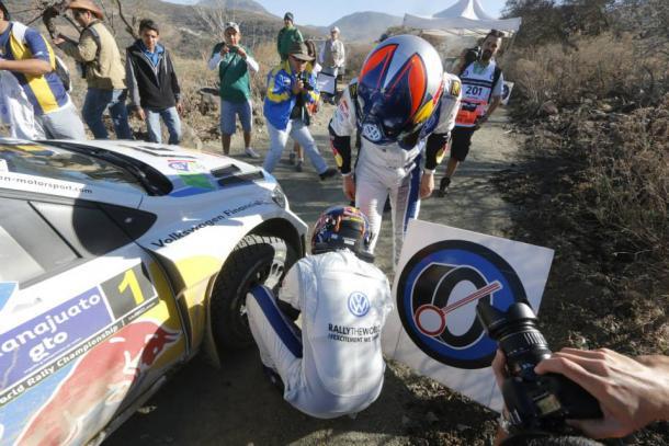 FOTO: WRC.COM
