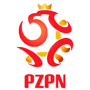 Foto: pzpn