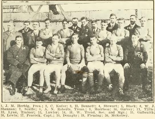 Bethlehem FC 1914 (Imagen: thecup.us)