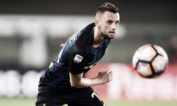 Marcelo Brozovic | Calciomercato.com