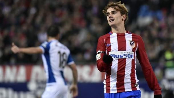 L'Atletico Madrid non decolla: 0-0 con l'Espanyol