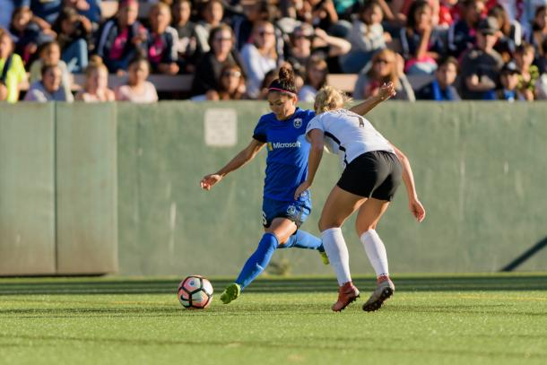Kawasumi has become a mainstay in Seattle | Source: thebold.com