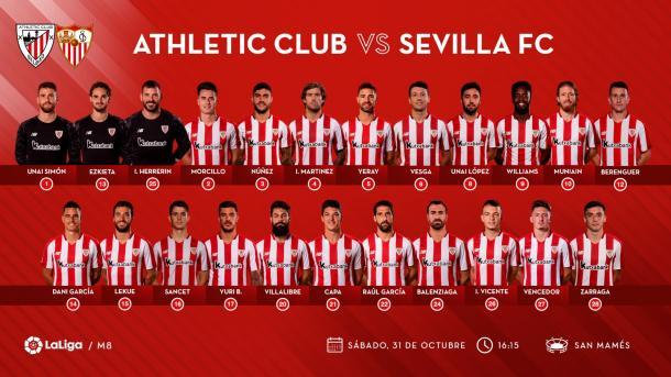 @AthleticClub