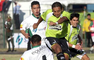 Foto: Diario Deportivo