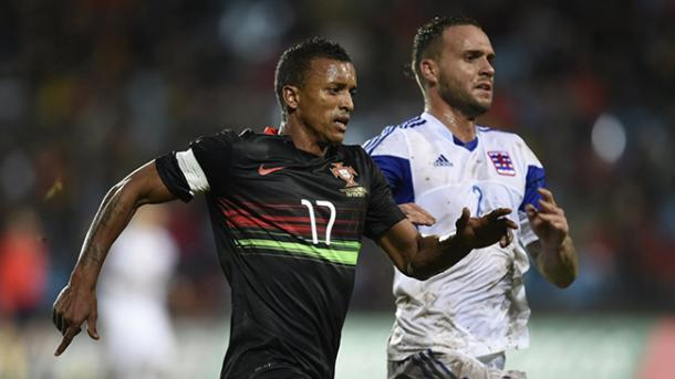Portugal faced no problems against the minnows | Photo: varzesh11.com