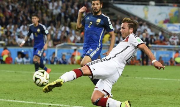 Il goal in finale, www.tuttosport.com