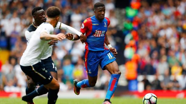 Fonte foto: Premierleague.com