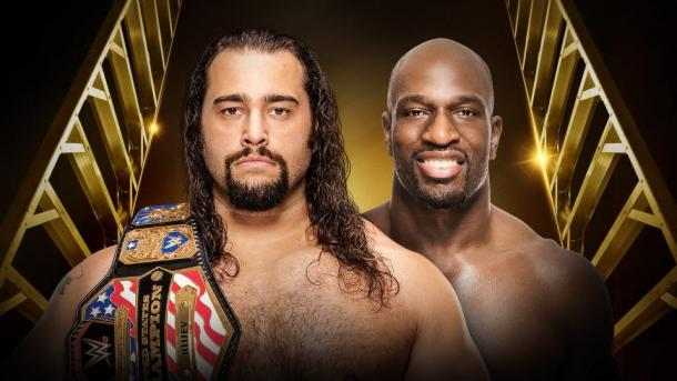 Can Rusev continue his dominant run? Photo- WWE.com