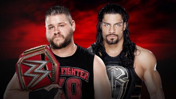 (WWE.com)
