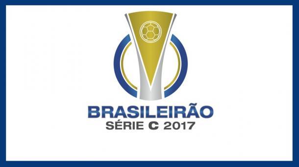 Foto: Divulgação|CBF