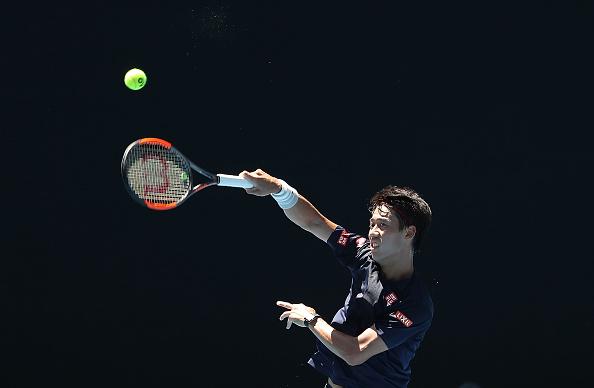 Australian Open: Wawrinka comes through epic, several men's seeds struggle