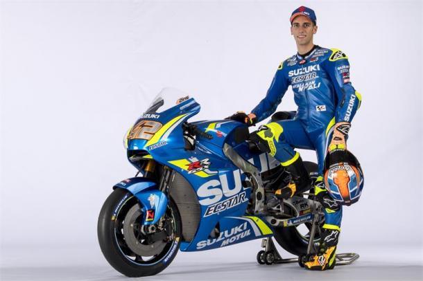 suzuki-racing.com