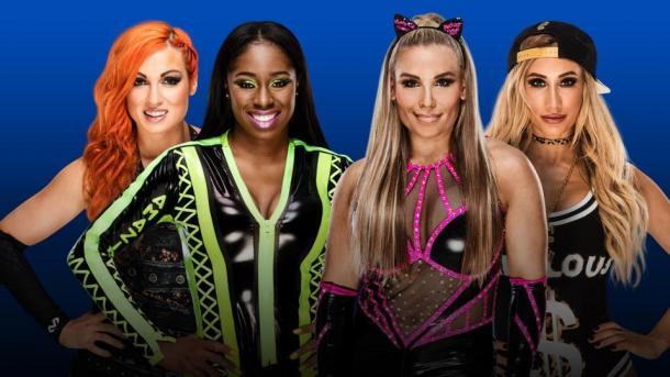 Foto: WWE.com