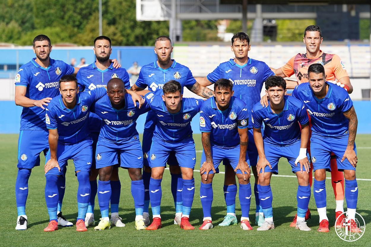 Twitter: <strong><a  data-cke-saved-href='https://vavel.com/es/futbol/2021/07/21/getafe-cf/1078871-getafe-cf-stade-rennes-nueva-victoria-para-los-azulones.html' href='https://vavel.com/es/futbol/2021/07/21/getafe-cf/1078871-getafe-cf-stade-rennes-nueva-victoria-para-los-azulones.html'>Getafe CF</a></strong> oficial