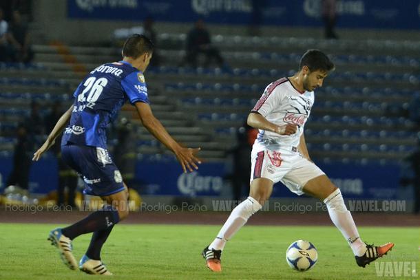 Retrasan calendario de Liga MX debido a Lobos BUAP