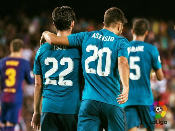 Real Madrid, Ronaldo squalificato 5 giornate per la spinta all'arbitro