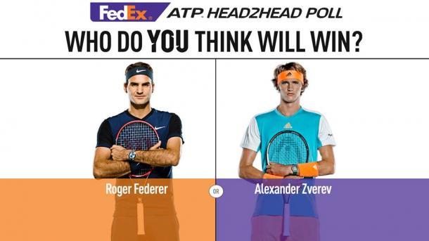Fonte: @ATPWorldTour / Twitter