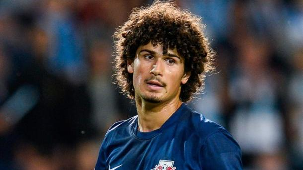 André Ramalho | Foto: UEFA