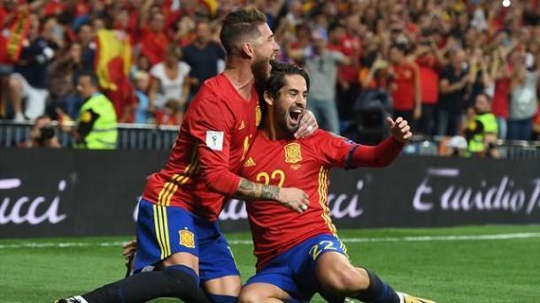 Fonte immagine: Eurosport