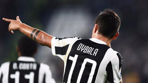 La corsa della Juve si ferma a Bergamo: 2-2 con l'Atalanta