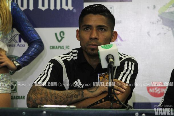 Tigres por el bicampeonato; Chivas por la doceava estrella