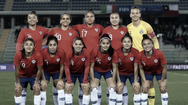 Foto: Reprodução/FIFA.com