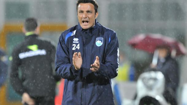 Massimo Oddo - pescaracalcio.it